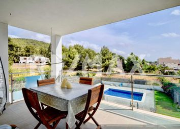 Thumbnail 2 bed apartment for sale in Santa Eulalia Del Rio, Ibiza, Spain