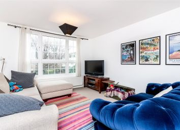 Thumbnail 3 bed terraced house for sale in Granby Street, London