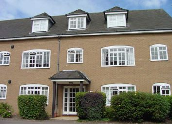 Thumbnail 2 bed flat to rent in Seven House, Tiddington, Stratford Upon Avon