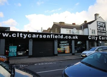 Thumbnail Commercial property to let in High Street, Enfield, Greater London