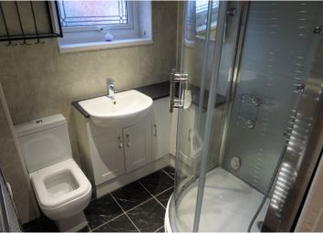 Thumbnail 3 bed detached bungalow for sale in Coppice Gardens, Rotherham