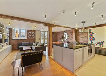 2 bed property for sale in Winchester Wharf, 4 Clink Street, London SE1