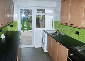 Thumbnail 3 bed terraced house to rent in Westray Close, Basingstoke