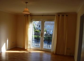 Thumbnail 3 bed flat to rent in 145 Baillieston Road, Garrowhill, Glasgow