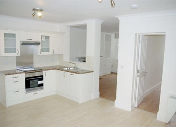 Thumbnail 2 bedroom flat to rent in Clifton Grove, Old Torwood Road, Torquay