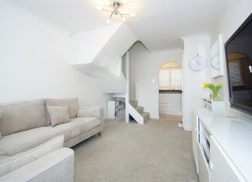 Thumbnail 1 bed terraced house for sale in Eton Way, Dartford