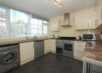 4 bed terraced house for sale in River Park Gardens, Bromley BR2
