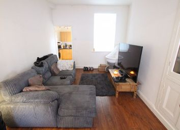 Thumbnail 2 bed terraced house for sale in Browning Street, Bootle