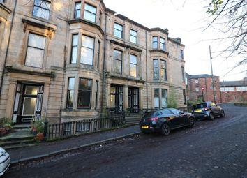 2 bed flat to rent in Bowmont Terrace, Dowanhill, Glasgow G12