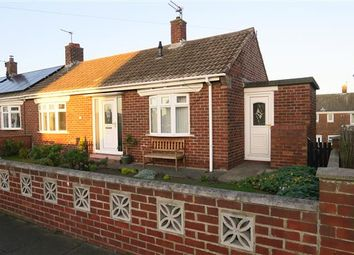 Thumbnail 3 bed semi-detached house for sale in Lizard Lane, South Shields