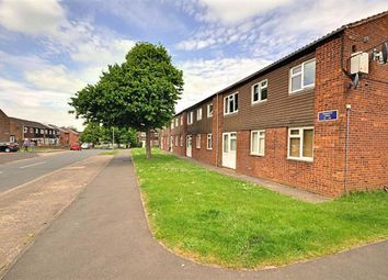 Thumbnail 3 bed maisonette to rent in Snowshill Close, Warndon, Worcester