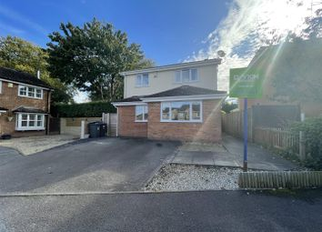 Minster View, Warminster BA12, wiltshire property