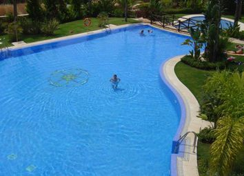 Thumbnail 3 bed apartment for sale in Supermanzana H, Nueva Andalucia, Costa Del Sol, Andalusia, Spain