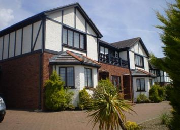 Thumbnail 6 bed town house to rent in Manor Park, Onchan