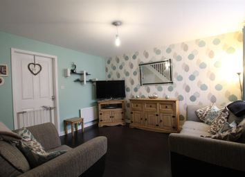 Thumbnail 3 bedroom property for sale in Alexandra Road, Liverpool