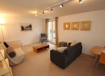 1 bed flat to rent in Easter Dalry Wynd, Edinburgh EH11