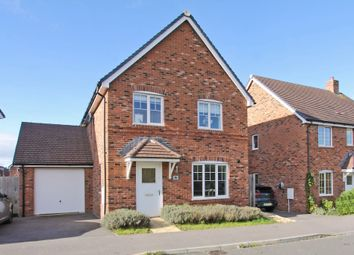 Tapestry Road, Andover SP11, hampshire property