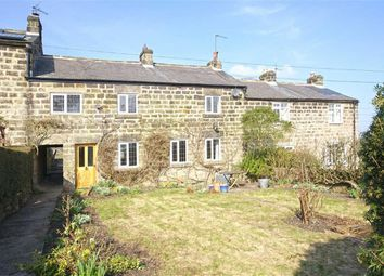 Thumbnail 3 bed cottage for sale in Scarah Bank Cottages, Bedlam, North Yorkshire