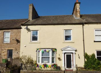 Thumbnail 4 bedroom town house for sale in Town Foot, Alston, Cumbria CA9, Alston,