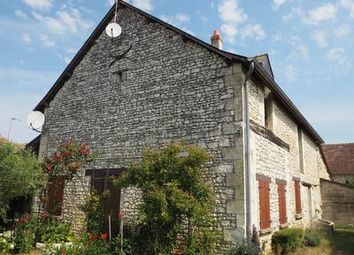 Thumbnail 3 bed property for sale in Parcay-Sur-Vienne, Indre-Et-Loire, France