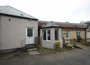 Thumbnail 3 bed property for sale in Academy Road, Crieff, Perth & Kinross
