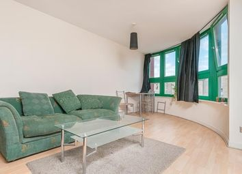 Thumbnail 3 bed flat to rent in Arthur Street, Edinburgh
