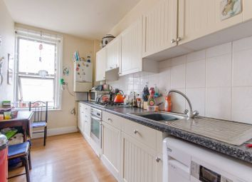 Thumbnail 2 bedroom flat for sale in Bruce Grove, Tottenham