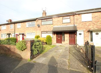 3 bed terraced house for sale in Alder Avenue, Liverpool, Merseyside L36