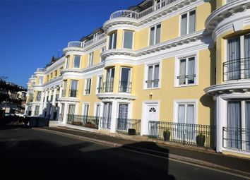 Thumbnail 1 bed flat for sale in The Vinery, Montpellier Road, Torquay, Devon