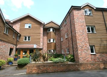 Thumbnail 2 bed flat to rent in Boulters Court, Maidenhead