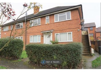 2 bed flat to rent in Chalvey Gardens, Slough SL1