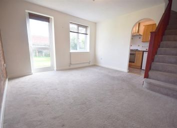 Thumbnail 1 bed end terrace house for sale in Paddock Lane, Stratford-Upon-Avon