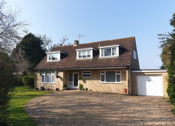 Thumbnail 3 bed property for sale in Gold Hill, Child Okeford, Blandford Forum