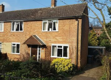 Thumbnail 3 bed semi-detached house to rent in Bridgewood Road, Woodbridge