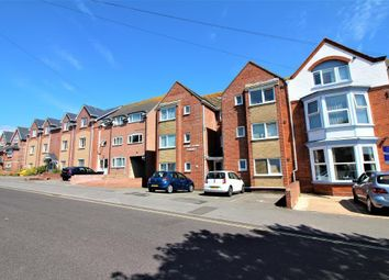 Thumbnail 1 bed flat for sale in Kirtleton Avenue, Weymouth, Dorset
