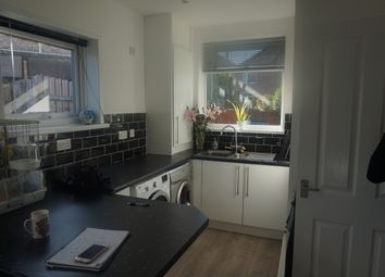 Thumbnail 3 bed semi-detached house to rent in Lilac Ave, South Shields