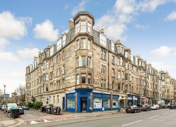 Thumbnail 1 bed flat for sale in 1 3F2, Bruntsfield Terrace, Edinburgh