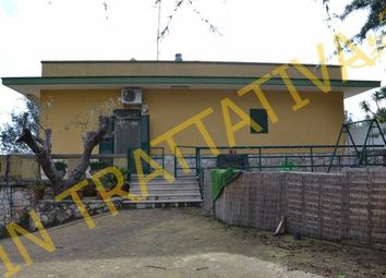 Thumbnail 2 bed villa for sale in 70043 Monopoli, Metropolitan City Of Bari, Italy