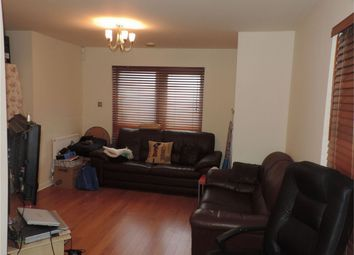 Thumbnail 1 bed flat to rent in Norway Place, Limehouse, London