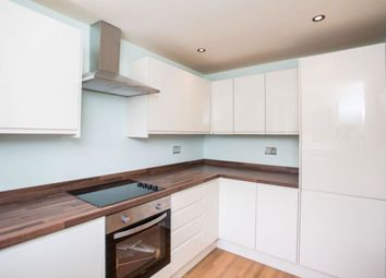 Thumbnail 3 bedroom terraced house to rent in Kingsley Street, Kirkby-In-Ashfield, Nottingham