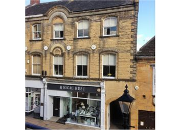 3 bed maisonette for sale in Cheap Street, Sherborne DT9