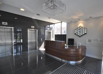 Thumbnail 2 bedroom flat for sale in Lower Stone Street, Maidstone, Kent