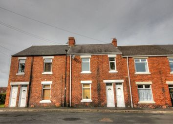4 bed property for sale in Claverdon Street, North Walbottle, Newcastle Upon Tyne NE5