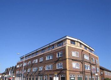 Thumbnail Studio to rent in Thames House, 63-67 Kingston Road, New Malden