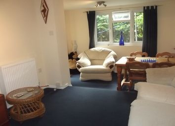 Thumbnail 3 bed property to rent in Culpepper Close, Canterbury