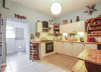 Thumbnail 2 bed terraced house for sale in Annie Street, Accrington