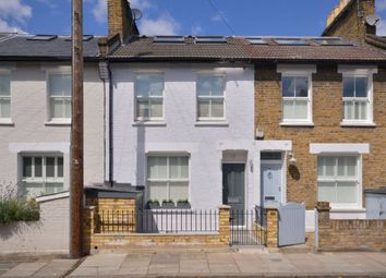 Thumbnail 3 bed property for sale in Archway Street, London