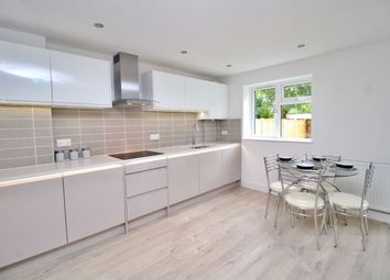 Thumbnail 2 bed detached house for sale in Countisbury Close, Bognor Regis