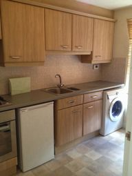 Thumbnail Property to rent in Naden Close, Queensbury, Bradford