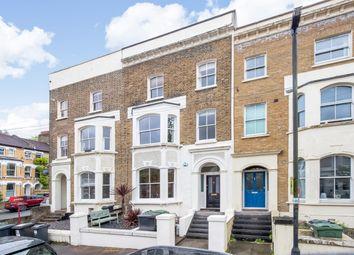 Camden Hill Road, Crystal Palace, London SE19 property
